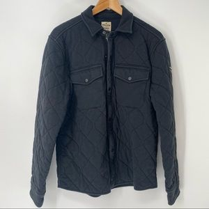 Triumph Lucky Brand Quilted Jacket
